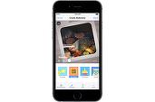 Facebook va crea automat slideshow-uri din fotografiile și clipurile personale