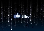 Facebook schimbă designul butonului Like și lansează extensii pentru salvarea și postarea articolelor