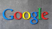 """Google lansează """"My Activity"""", locul în care poți vedea o parte din lucrurile pe care Google le știe despre tine"""