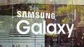 Galaxy Note 7 ar putea fi lansat la începutul lunii august