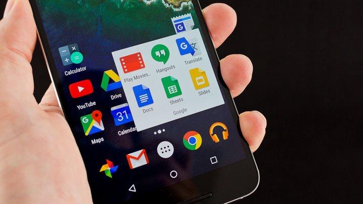 Google s-a decis: Numele viitoarei versiuni de Android este Nougat