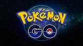 Pokemon Go a doborât recordul pentru cea mai descărcată aplicație din App Store în prima săptămână