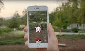 Pokemon Go, estimat la 75 de milioane de instalări