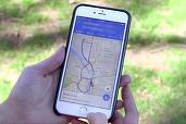 Google Maps trece la o interfață mai curată și lansează noi facilități