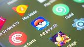 Ce rezervă viitorul pentru Pokemon Go: noi pokemoni, schimburi, crescătorii, antrenamente și o nouă mecanică pentru PokeStop-uri
