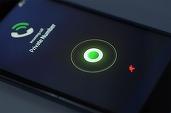 Smartphone-urile cu Android vor avertiza utilizatorii când primesc un apel nedorit