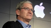 Apple, în centrul unui nou scandal legat de fiabilitatea smartphone-urilor sale