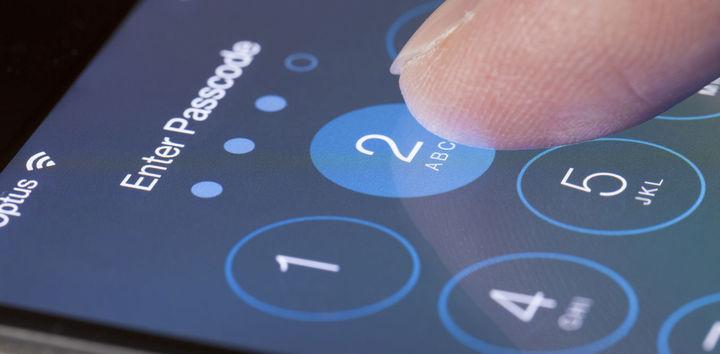 Apple actualizează iPhone și iPad, reparând cele mai grave probleme de securitate descoperite până acum