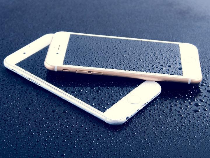 Sondaj: Ce așteptări au utilizatorii de la iPhone 7