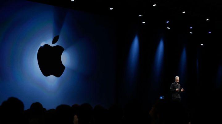 Apple va lansa un nou iPhone pe 7 septembrie