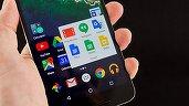 Google lansează o funcție de căutare în cadrul aplicațiilor pentru smartphone-urile cu Android