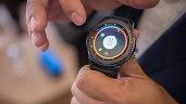Samsung și-a prezentat cel mai nou smartwatch, Gear S3