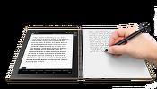 Lenovo surprinde cu o tabletă cel puțin atipică, Yoga Book