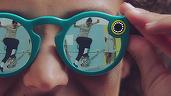 VIDEO: Snapchat lansează Spectacles, ochelarii de soare cu cameră video încorporată