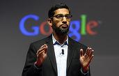 Google a ascuns implicarea HTC pentru a putea prezenta Pixel ca pe un smartphone 100% creație proprie