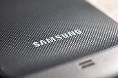 Samsung lansează un program de upgrade pentru cei care au cumpărat smartphone-ul Note 7 și confirmă indirect că nu va renunța la brandul Galaxy Note