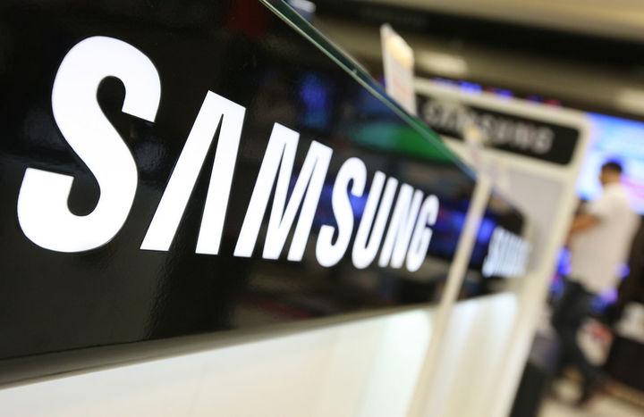 Profitul Samsung scade cu 30% ca urmare a renunțării la Note 7