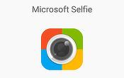Utilizatorii smartphone-urilor cu Android amatori de selfie-uri primesc o mână de ajutor din partea Microsoft