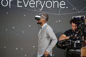 Ce componente au nevoie PC-urile pentru a rula sistemul de realitate virtuală pentru Windows 10