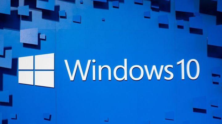 Microsoft pregătește un design nou pentru Windows 10