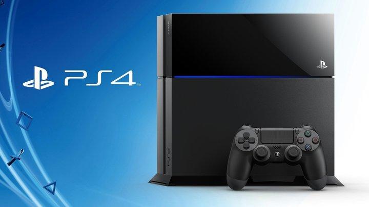 Play Station 4 a depășit 50 de milioane de unități vândute