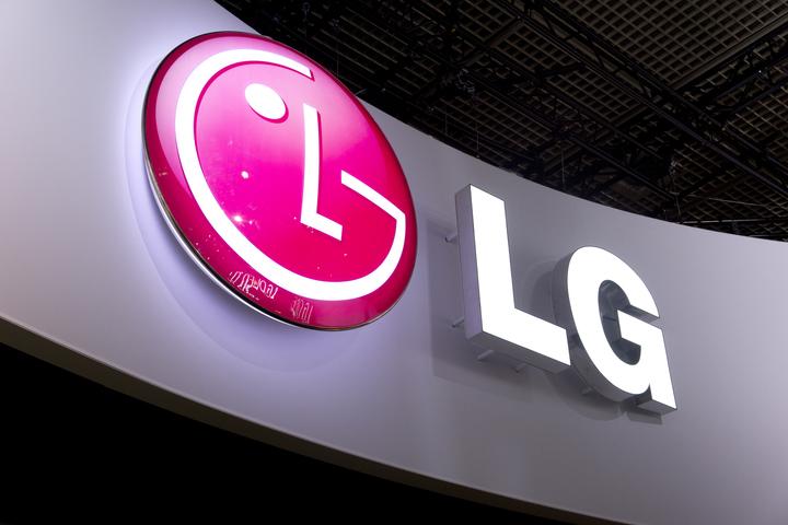 LG promite că viitorul lor smartphone de top nu va exploda