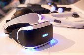 PlayStation VR va fi disponibil oficial în România din 24 ianuarie