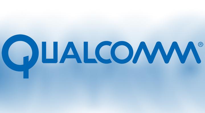 Qualcomm, acuzată că a constrâns Apple să nu construiască un iPhone cu WiMAX