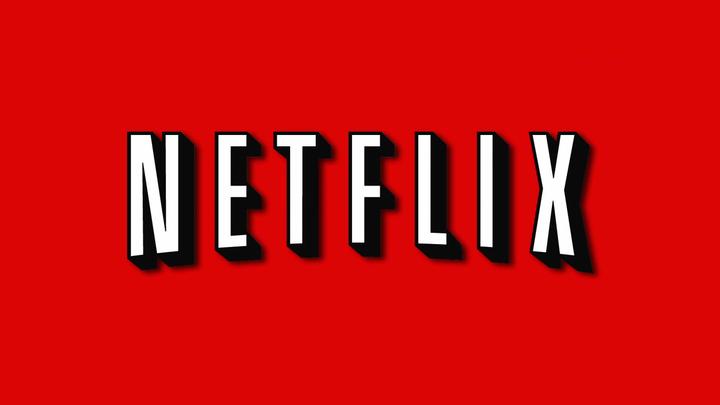 Netflix a câștigat 7 milioane de noi abonați în ultimul trimestru din 2016