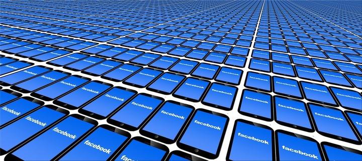 Facebook înlocuiește vechiul sistem de chat cu aplicația Messenger