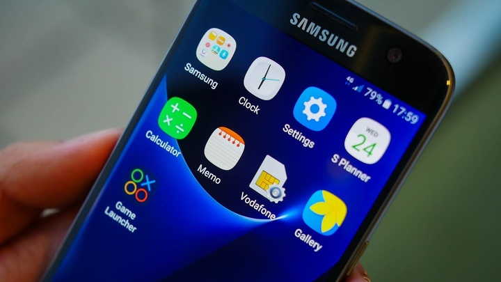 Samsung a început livrarea update-ului la Android 7 pentru Galaxy S7 și S7 Edge. Ce alte dispozitive Samsung vor primi acest update