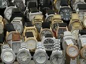 Exporturile de ceasuri ale Elveției au scăzut în aprilie cu 11%, continuând evoluția negativă din ultimele 10 luni