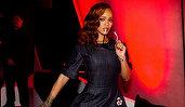 Rihanna va lansa o colecție de ochelari de soare în colaborare cu casa Dior