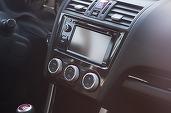 Uber și Pandora s-au asociat pentru a oferi muzică în direct șoferilor de taxiuri și clienților acestora
