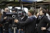 Cineastul Luc Besson, condamnat pentru plagiat, va plăti regizorului John Carpenter despăgubiri de 465.000 de dolari