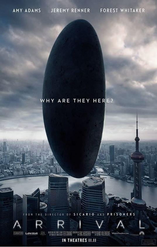 O eroare de pe afișul unui film, pe punctul de a declanșa incidente diplomatice între China, Hong Kong și Statele Unite