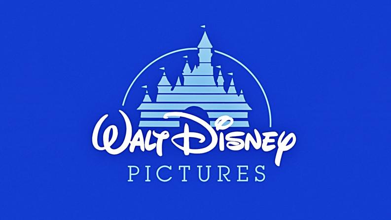 Disney a devenit primul studio cinematografic care a obținut încasări totale de 7 miliarde de dolari într-un singur an