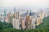 Cele mai scumpe locuințe sunt în orașe asiatice, nu în Londra sau New York