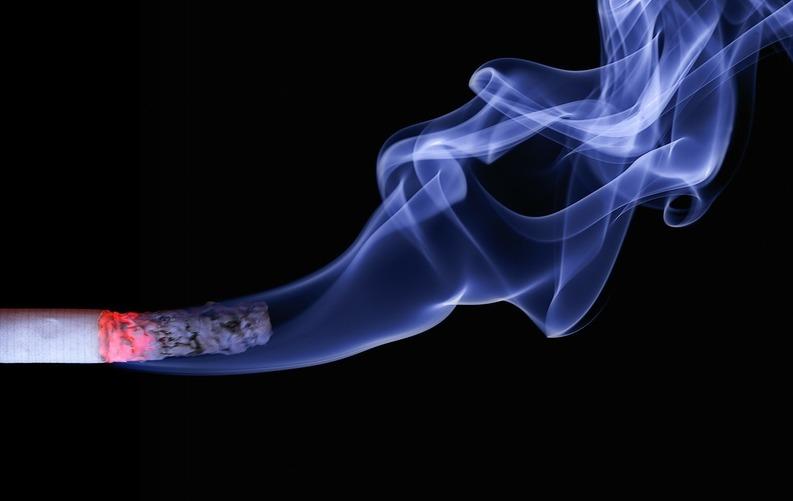 Legea anti-fumat a fost declarată constituțională. Nu se va mai putea fuma în baruri și restaurante de la mijlocul lunii martie