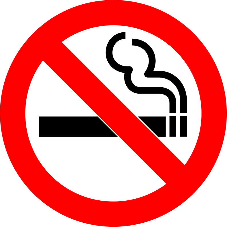 România a adoptat cea mai dură legislație anti-fumat din UE. Majoritatea statelor permit excepții la interzicerea fumatului în baruri și restaurante