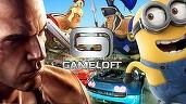 Vivendi este noul acționar majoritar al Gameloft - Les Echos