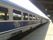 Din 2016, călătorii vor putea achiziționa bilete din tren