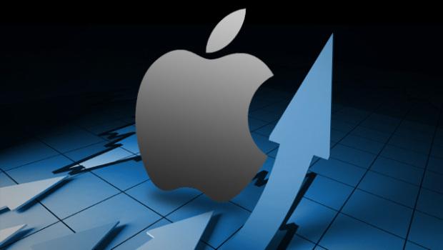 Apple va lansa a doua emisiune de obligațiuni din istoria sa, în valoare de două miliarde de euro