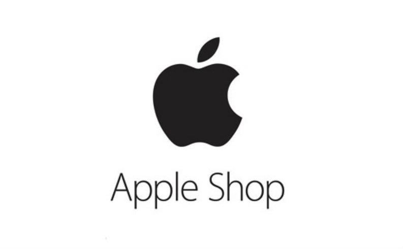 Proprietarul eMAG deschide primul Apple Shop din România