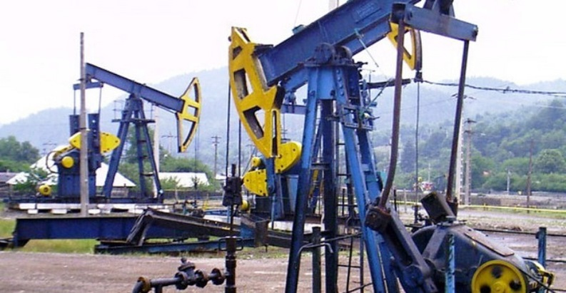 Studiu Deloitte: Impozitarea efectivă a producției de țiței și gaze s-a majorat în România în ultimul an, în Europa a scăzut