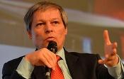 În ce condiții ar putea obține viitorul guvern renegocierea țintei de deficit pentru 2016