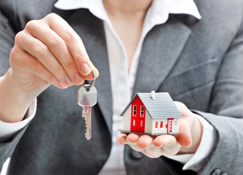 A preda sau a nu preda cheile? Cum văd datornicii cu probleme legea privind darea în plată