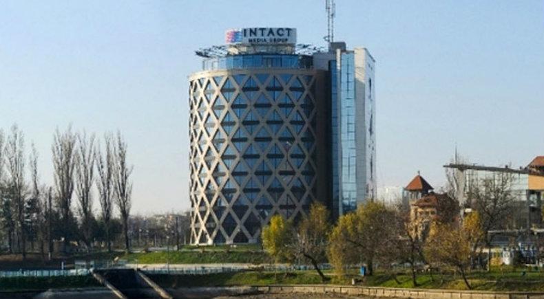 CCR: Ordonanța de urgență care scăpa de vânzare sediul Antenelor, declarată neconstituțională
