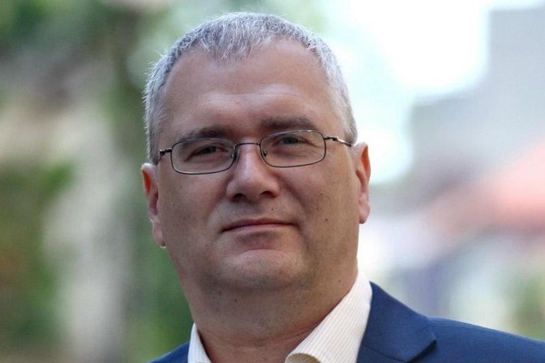 DKV România, afaceri de 190 mil. euro din carduri de combustibili, cu doar 12 angajați