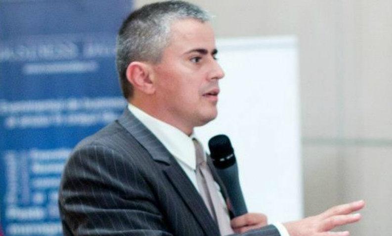 Biriș (Finanțe): Măsurile ANAF nu elimină cauzele evaziunii și au ajuns să facă viața antreprenorului aproape imposibilă